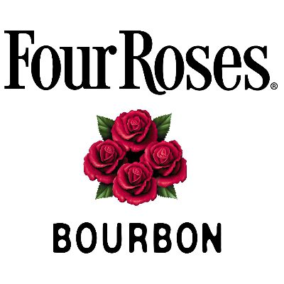 four-roses-400